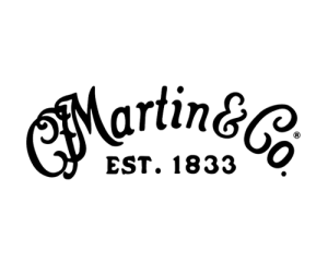 martin-and-co-logo
